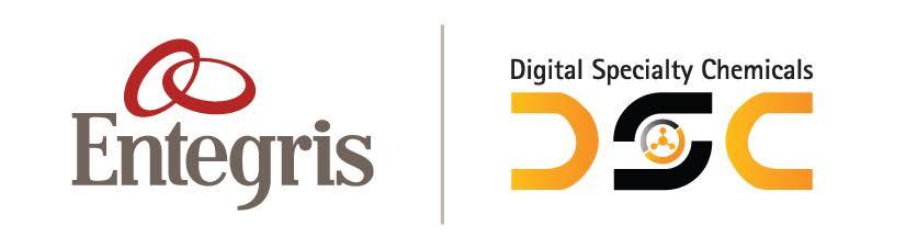 entegris_dsc_logo