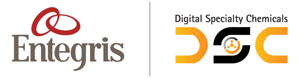 DSC-dual-brand-graphic